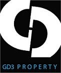 GD3 Property Ltd