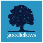 Goodfellows Lettings