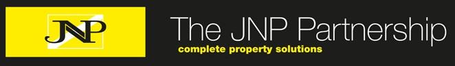 JNP Partnership