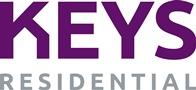 Keys Residential Ltd