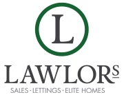 Lawlors (Lawlors Property Services Ltd) - Loughton