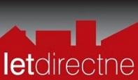 Let Direct NE
