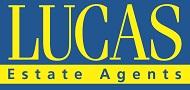 Lucas Estate Agents Ltd