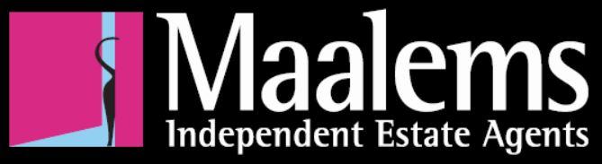 Maalems Ltd