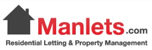 Manlets Residential Lettings