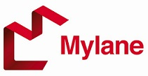 MyLane (Properties) Ltd