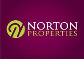 Norton Properties