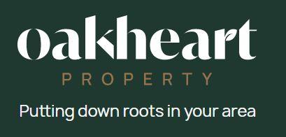 Oakheart Property