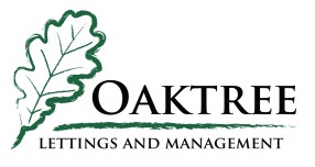 Oaktree Lettings & Management Ltd