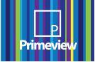 Primeview Estates