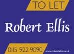 Robert Ellis and Co Ltd - Stapleford