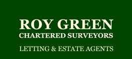 Roy Green Estate Agents Limited