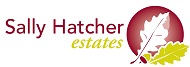 Sally Hatcher Estates Ltd