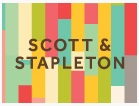 Scott & Stapleton