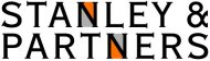 Stanley & Partners - Lewes logo