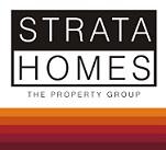 Strato Homes (Strato Homes Property Management Ltd T/A) - Bournemouth