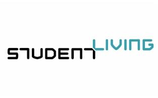 Student Living - Nottingham