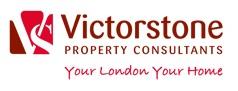 Victorstone Property Consultants (Victorstone Ltd T/A)