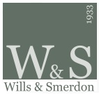 Wills and Smerdon