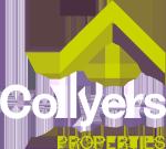 Collyers
