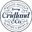 Cridland & Co Ltd