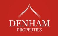 Denham Properties