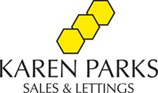 Karen Parks Sales & Lettings