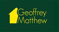 Geoffrey Matthew Estates