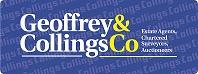 Geoffrey Collings & Co