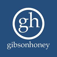 The Gibson Honey Partnership