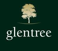 Glentree Sales