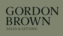 Gordon Brown Estate Agents Ltd