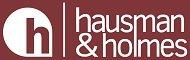 Hausman & Holmes