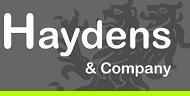 Haydens Estate Agents