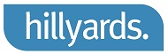 Hillyards Estate Agents