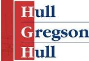 Hull Gregson & Hull