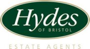 Hydes of Bristol