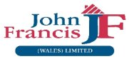 John Francis (Countrywide Plc T/A)