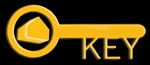 Key Estate Agents (The Green) Limited