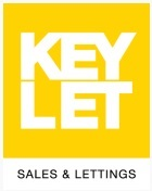 Cardiff Property Lettings Ltd t/a Keylet