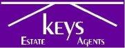 Keys Estate Agents