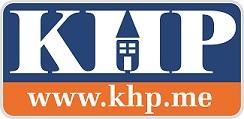 Kings Hill Properties SE Ltd