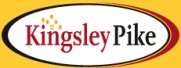 Kingsley Pike Estate Agents