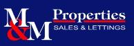 M & M Properties
