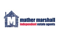 Mather Marshall Estate Agents T/A (Mather Marshall Ltd)