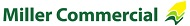 Miller Commercial Agency