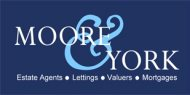 Moore & York Ltd