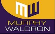 Murphy Waldron