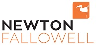Newton Fallowell Ltd