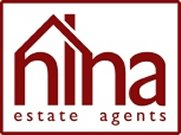 Nina Estate Agents